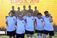 images/turgol2018/turgol2018_02d.png